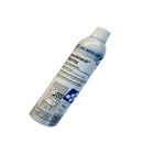 Image de NEOBLANK SPRAY 400 ML